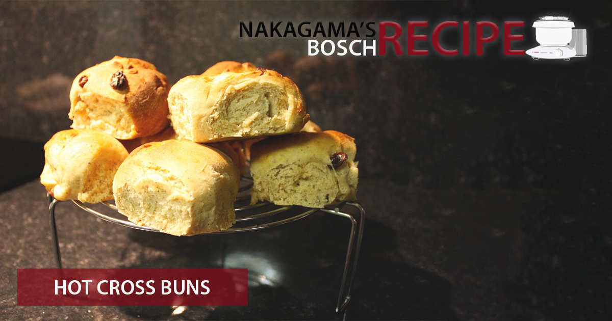 hot-cross-buns.png