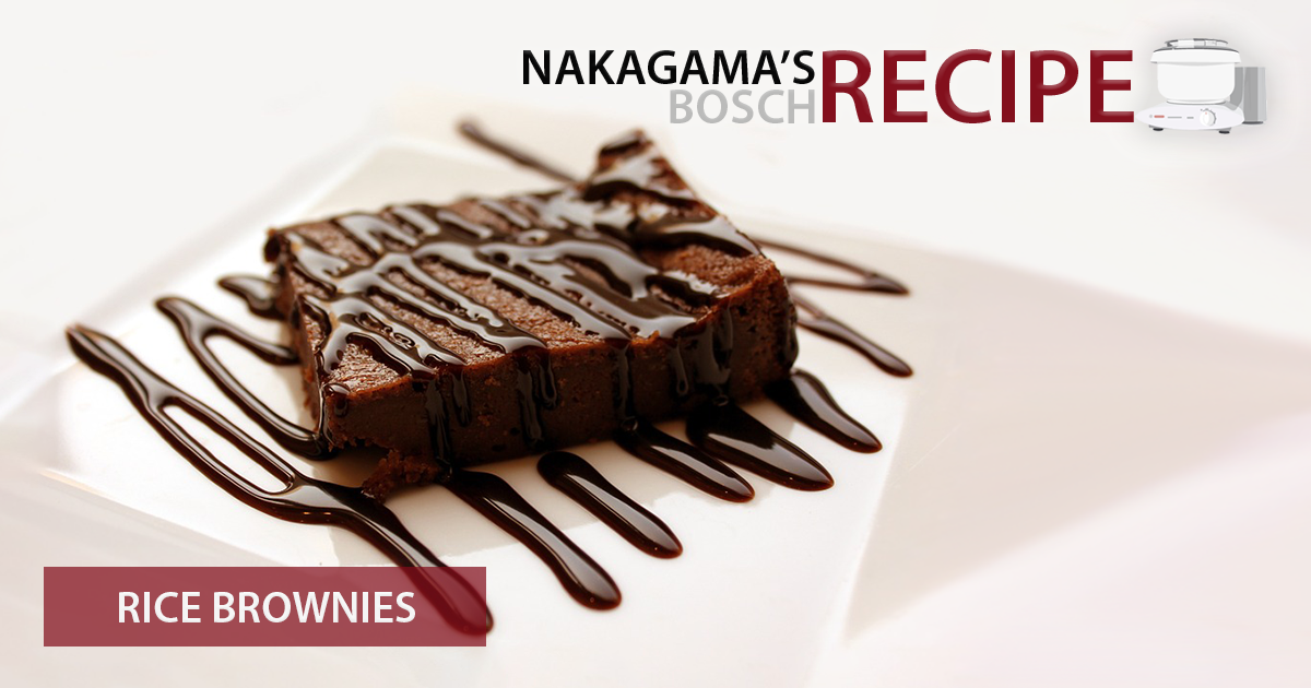 rice-brownies.png